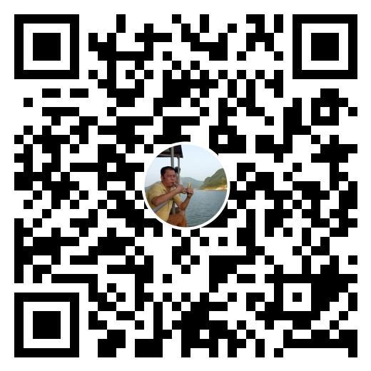 Dùng Zalo quét mã QR để liên hệ nhanh nhất