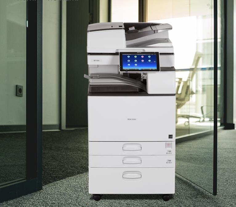 Dịch vụ cho thuê máy photocopy mới , cho thue may photocopy moi